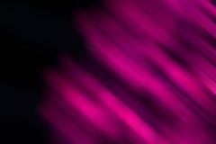 Αφηρημένο υπόβαθρο της θαμπάδας κινήσεων Στοκ Εικόνες