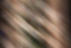 Αφηρημένο υπόβαθρο της θαμπάδας κινήσεων Στοκ Φωτογραφίες