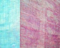 Αφηρημένο υπόβαθρο τοίχων ασβεστοκονιάματος Στοκ Φωτογραφίες