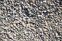 Αφηρημένο υπόβαθρο των ερειπίων πετρών στοκ φωτογραφίες