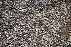 Αφηρημένο υπόβαθρο των ερειπίων πετρών στοκ εικόνες