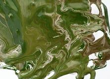 Αφηρημένο υπόβαθρο Υγρό μαρμάρινο σχέδιο Ζωηρόχρωμο μαρμάρινο σκηνικό Στοκ εικόνα με δικαίωμα ελεύθερης χρήσης