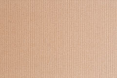 Αφηρημένο υπόβαθρο χαρτονιού κιβωτίων καφετιού εγγράφου Στοκ φωτογραφίες με δικαίωμα ελεύθερης χρήσης