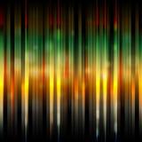 Αφηρημένο υπόβαθρο Disco διανυσματική απεικόνιση
