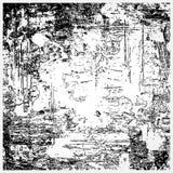 Αφηρημένο υπόβαθρο Grunge για το σχέδιό σας Στοκ φωτογραφίες με δικαίωμα ελεύθερης χρήσης