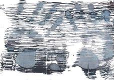 Αφηρημένο υπόβαθρο watercolor αρσενικού στοκ εικόνα