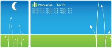 αφηρημένο υψηλής ποιότητας πρότυπο ανασκόπησης απεικόνιση αποθεμάτων