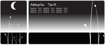 αφηρημένο υψηλής ποιότητα&sigm απεικόνιση αποθεμάτων