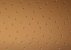 αφηρημένο φανταχτερό γυα&lambda Στοκ Εικόνα