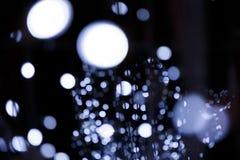αφηρημένο φως ανασκόπησης Στοκ εικόνες με δικαίωμα ελεύθερης χρήσης