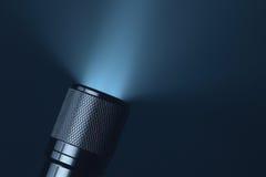 αφηρημένο φως σκοταδιού Στοκ εικόνα με δικαίωμα ελεύθερης χρήσης