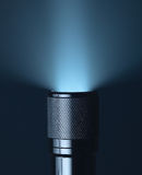 αφηρημένο φως Στοκ εικόνες με δικαίωμα ελεύθερης χρήσης