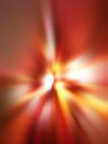 αφηρημένο φως Στοκ Εικόνες