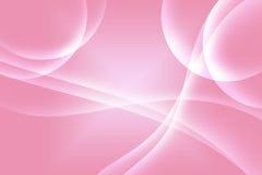Αφηρημένο φως στοκ φωτογραφίες με δικαίωμα ελεύθερης χρήσης