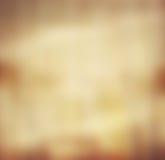 Αφηρημένο χρυσό υπόβαθρο Στοκ φωτογραφίες με δικαίωμα ελεύθερης χρήσης