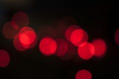 αφηρημένο χρώμα ανασκόπησης Θολωμένα φω'τα Bokeh De Ligh Στοκ φωτογραφίες με δικαίωμα ελεύθερης χρήσης