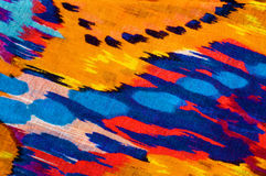 αφηρημένο χρώμα ανασκόπησης Στοκ Εικόνες