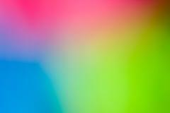 αφηρημένο χρώμα ανασκόπησης Στοκ εικόνες με δικαίωμα ελεύθερης χρήσης