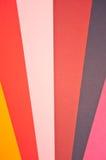 αφηρημένο χρώμα ανασκόπηση&sigmaf Στοκ φωτογραφίες με δικαίωμα ελεύθερης χρήσης