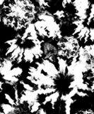 Αφηρημένο χρώμα υποβάθρου σύστασης Στοκ Εικόνα