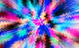 Αφηρημένο χρώμα υποβάθρου σύστασης Στοκ εικόνα με δικαίωμα ελεύθερης χρήσης