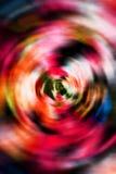 Αφηρημένο χρώμα υποβάθρου σύστασης Στοκ Φωτογραφίες