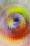 Αφηρημένο χρώμα υποβάθρου σύστασης Στοκ εικόνες με δικαίωμα ελεύθερης χρήσης