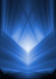 αφηρημένο χρώμα διανυσματική απεικόνιση