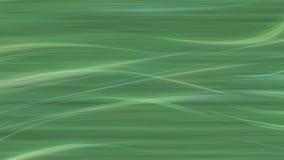 Αφηρημένο όμορφο υπόβαθρο και τρισδιάστατη γραμμή απεικόνιση αποθεμάτων