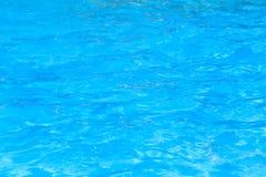 αφηρημένο ύδωρ ανασκόπησης Στοκ φωτογραφία με δικαίωμα ελεύθερης χρήσης