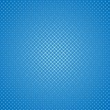 αφηρημένο ai8 ως eps ανασκόπησης μπλε υψηλό σωζόμενο διάλυση διάνυσμα απεικόνισης jpg διανυσματική απεικόνιση