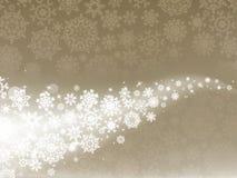 αφηρημένο eps Χριστουγέννων &alpha Στοκ φωτογραφίες με δικαίωμα ελεύθερης χρήσης