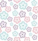 αφηρημένο eps dpi 300 floral πλήρες γραφικό συμπεριλαμβανόμενο jpg πρότυπο εξελικτικό v8 Στοκ εικόνες με δικαίωμα ελεύθερης χρήσης