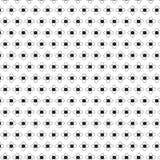 αφηρημένο floral πρότυπο άνευ ρα&p Μπεζ και άσπρο διανυσματικό υπόβαθρο Γεωμετρική διακόσμηση φύλλων Γραφικό σύγχρονο σχέδιο Στοκ εικόνα με δικαίωμα ελεύθερης χρήσης
