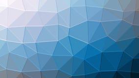 αφηρημένο fractal ανασκόπησης Στοκ φωτογραφίες με δικαίωμα ελεύθερης χρήσης