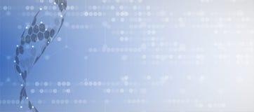αφηρημένο hexagon ανασκόπησης Σχέδιο poligonal τεχνολογίας Ψηφιακός φουτουριστικός μινιμαλισμός διανυσματική απεικόνιση