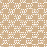 Αφηρημένο pattern256 Στοκ Εικόνα