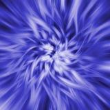 αφηρημένο twirl Στοκ Εικόνες