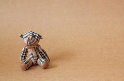 Αφορτε τα παιχνίδια τη σύσταση των υποβάθρων εγγράφου, παιχνίδια παιδιών Στοκ φωτογραφίες με δικαίωμα ελεύθερης χρήσης