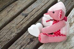 αφορτε την κούκλα το ξύλο Στοκ φωτογραφίες με δικαίωμα ελεύθερης χρήσης