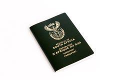 αφρικανικός νότος διαβατ Στοκ εικόνα με δικαίωμα ελεύθερης χρήσης