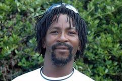 αφρικανικός φιλικός νότος στοκ εικόνα με δικαίωμα ελεύθερης χρήσης
