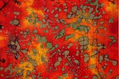 αφρικανικό δέρμα διανυσματική απεικόνιση