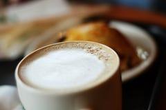αφρισμένο γάλα στοκ φωτογραφίες με δικαίωμα ελεύθερης χρήσης