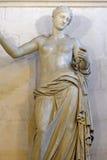 Αφροδίτη στο Δημαρχείο, Arles, Γαλλία Στοκ εικόνες με δικαίωμα ελεύθερης χρήσης