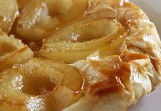 αχλάδι ξινό στοκ φωτογραφίες με δικαίωμα ελεύθερης χρήσης