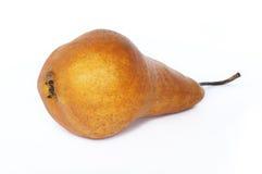 αχλάδι William Στοκ εικόνες με δικαίωμα ελεύθερης χρήσης