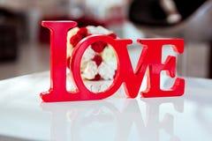 δαχτυλίδια δύο γάμος Στοκ φωτογραφίες με δικαίωμα ελεύθερης χρήσης