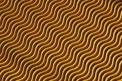 αψίδες κίτρινες στοκ φωτογραφίες με δικαίωμα ελεύθερης χρήσης