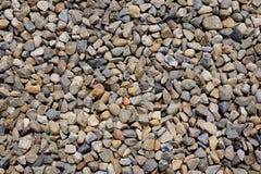 Αλεσμένος με πέτρα Στοκ φωτογραφία με δικαίωμα ελεύθερης χρήσης
